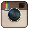 Instagram nasıl kurulur? Nasıl kullanılır?