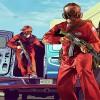 GTA 5 Gümbür Gümbür Geliyor!
