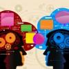 Dijital Pazarlama Uzmanı Kimdir? Ne İş Yapar?