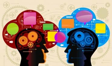 Dijital pazarlama uzmanı kimdir ne ış yapar dijital pazarlama