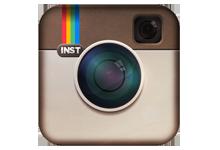 instagram-nasil-kullanilir