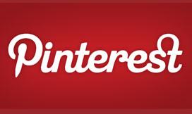 Pinterest Nedir? Pinterest Nasıl Kullanılır?
