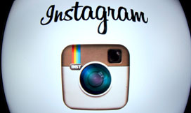instagram-nasil-yuklenir-android-iphone