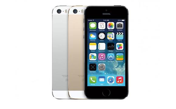 iphone-5s-5c-bilinmeyen-ozellikleri