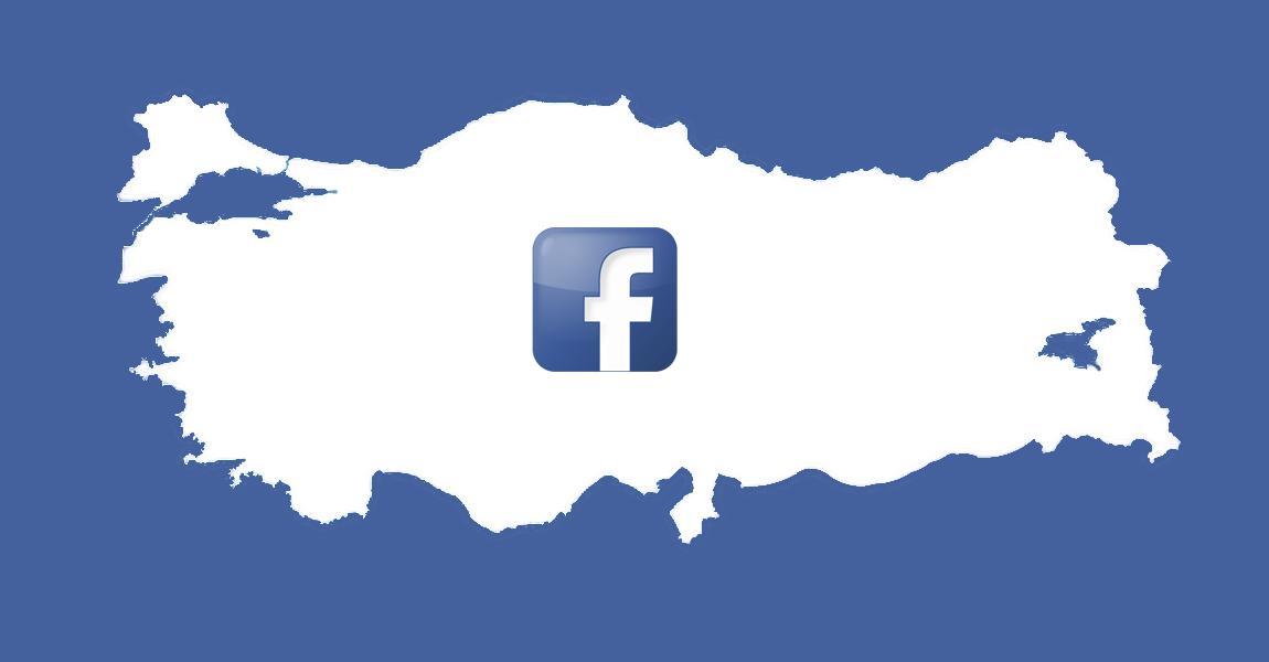 facebook-musteri-hizmetleri-telefon-numarasi