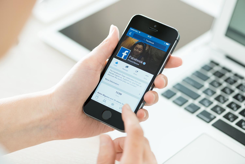 facebook-onay-kodu-neden-gelmiyor-resimli-anlatim