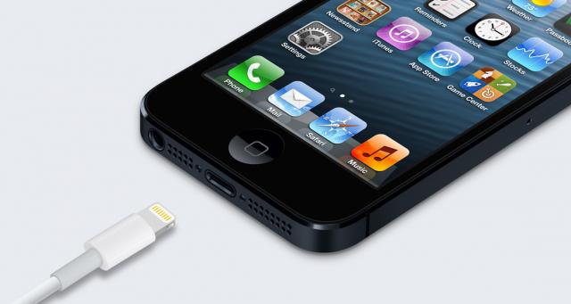iphone-5-bilinmeyen-ozellikleri-nelerdir-iphone-5s-5c