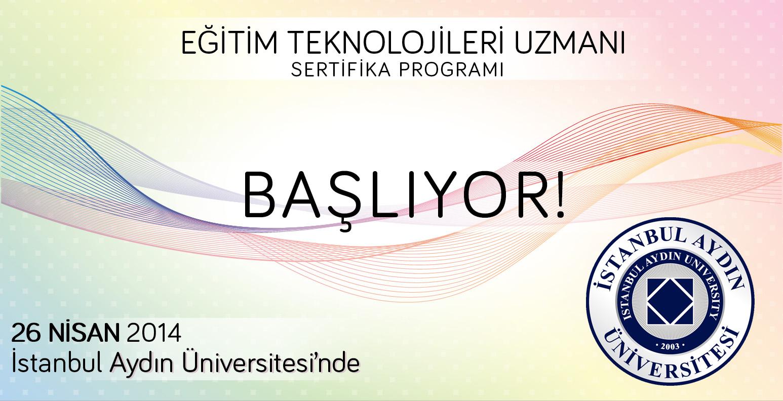 egitimtek-egitim-teknolojileri-uzmani-sertifika-programi